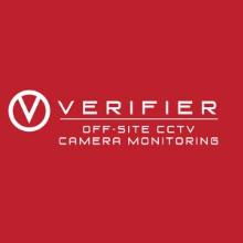 Verifier advert