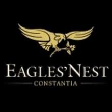 Eagles Nest advert