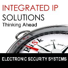 IIPSolutions advert